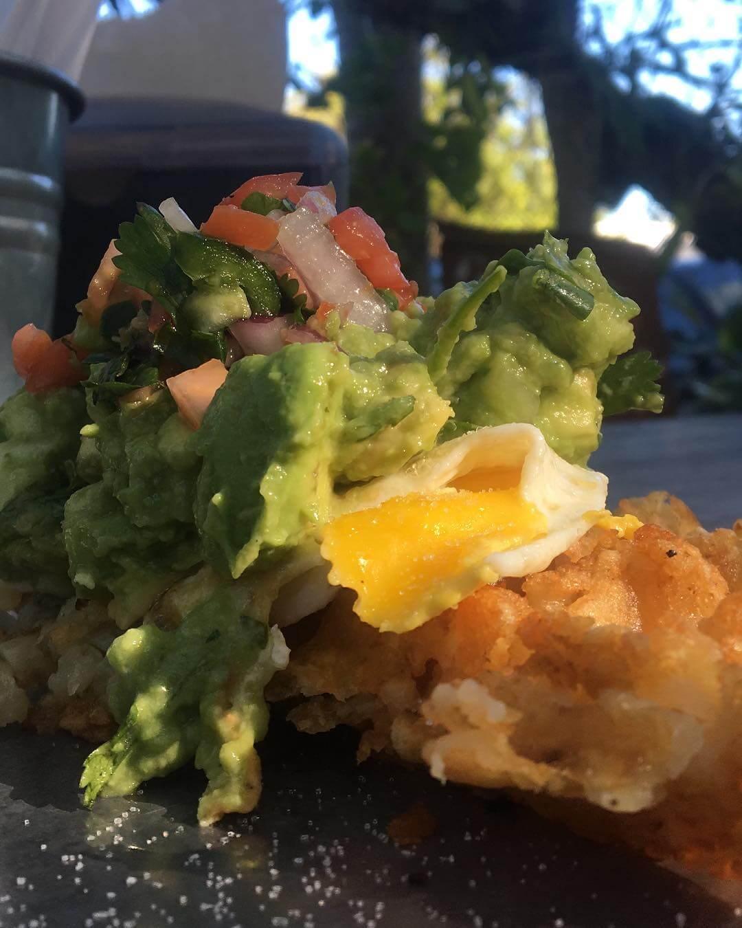 Photo of Food Photo Close Up - 3